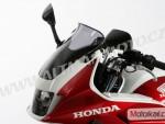 Plexi MRA pro HONDA CB 1300 S/ST SUPER BOLD OR Spoiler