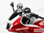 Plexi MRA pro HONDA CB 1300 S/ST SUPER BOLD OR Variotouring
