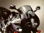 Plexi MRA pro HONDA CBR 900 RR 94-97 Racing