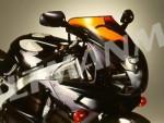 Plexi MRA pro HONDA CBR 900 RR 94-97 Spoiler