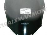 Plexi MRA pro HONDA CBR 900 RR 98-99 Original