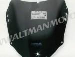 Plexi MRA pro HONDA CBR 900 RR 98-99 Spoiler