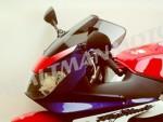 Plexi MRA pro HONDA CBR 900 RR 00-01 Original