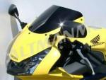 Plexi MRA pro HONDA CBR 900 RR 02- Original