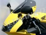 Plexi MRA pro HONDA CBR 900 RR 02- Spoiler