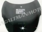 Plexi MRA pro HONDA CBR 1000 F 93-03 Spoiler