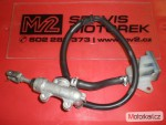 brzdová pumpa s nádobkou(Suzuki)