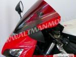 Plexi MRA pro HONDA CBR 1000 RR 04-07 Racing