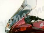 Plexi MRA pro HONDA ST 1100 PAN EUROPEAN 96-01 Variosceen M