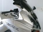 Plexi MRA pro HONDA VFR 800 02- Spoiler
