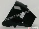 Plexi MRA pro HONDA VFR 800 98-01 Original