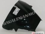 Plexi MRA pro HONDA VFR 800 98-01 Racing