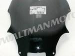 Plexi MRA pro HONDA VTR 1000 F 97- Spoiler