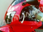 Plexi MRA pro HONDA VTR 1000 SP1 00-01 Spoiler