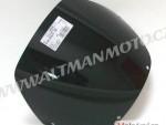 Plexi MRA pro HONDA XLV 600 TRANSALP -93 Original