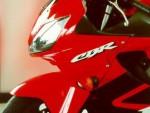 Plexi MRA pro HONDA CBR 600 S 01-10 Spoiler