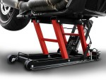 Hydraulick� zved�k ConStands Mid-Lift na 680kg