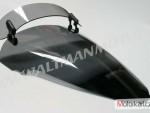 Plexi MRA pro SUZUKI DL 1000 V-Strom -03 Variotouring