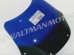 Plexi MRA pro SUZUKI GSF 1200 S -00 Spoiler