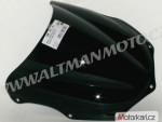 Plexi MRA pro SUZUKI GSX-R 600 96-97 Racing