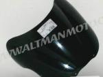 Plexi MRA pro SUZUKI GSX-R 750 91 Racing