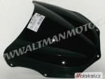 Plexi MRA pro SUZUKI GSX-R 750 96-97 Racing