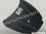 Plexi MRA pro SUZUKI GSX-R 750 W 94 Racing