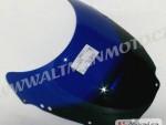 Plexi MRA pro SUZUKI GSX-R 750 W 95 Spoiler