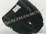Plexi MRA pro SUZUKI GSX-R 1100 W 95- Racing