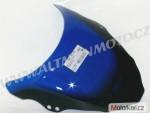 Plexi MRA pro SUZUKI RF 600 R Spoiler
