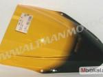 Plexi MRA pro SUZUKI TL 1000 R Racing