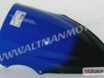 Plexi MRA pro SUZUKI TL 1000 S 97- Racing