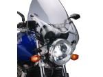 Plexi na moto