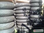 Velký výbìr pneu-všechny rozmìry a druhy-vše levnì