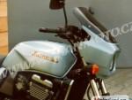 Plexi MRA pro KAWASAKI ZRX 1100 97- Turistické