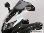 Plexi MRA pro SUZUKI GSX-R 600 08-10 Original