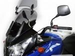 Plexi MRA pro SUZUKI DL 1000 V-STROM 04- X-Creen touring
