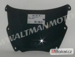 Plexi MRA pro TRIUMPH SPRINT RS Original