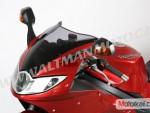 Plexi MRA pro TRIUMPH SPRINT ST 1050 05- Original