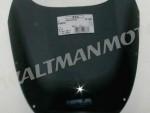 Plexi MRA pro YAMAHA RD 350/500 Original