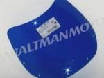 Plexi MRA pro YAMAHA XJ 600 S DIVERSION 93-95 Spoiler