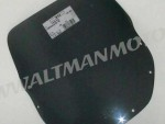Plexi MRA pro YAMAHA XJ 600 S DIVERSION 93-95 Turistické