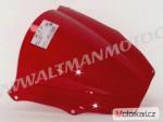 Plexi MRA pro YAMAHA YZF 600R THUNDERCAT 96- Racing