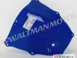 Plexi MRA pro YAMAHA YZF 600R THUNDERCAT 96- Spoiler