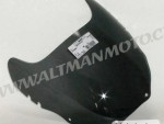 Plexi MRA pro YAMAHA YZF 750 R Original
