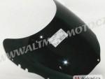 Plexi MRA pro YAMAHA YZF 750 R Spoiler