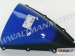 Plexi MRA pro YAMAHA YZF R1 00-01 Racing