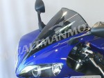 Plexi MRA pro YAMAHA YZF R1 04-06 Racing