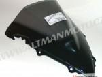 Plexi MRA pro YAMAHA YZF R6 03-05 Racing