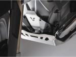 Prodloužení krytu prsou motoru R1200GS/A LC 2013